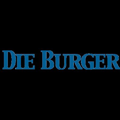 HelloChoice in Die Burger