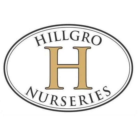 Hillgro Nurseries