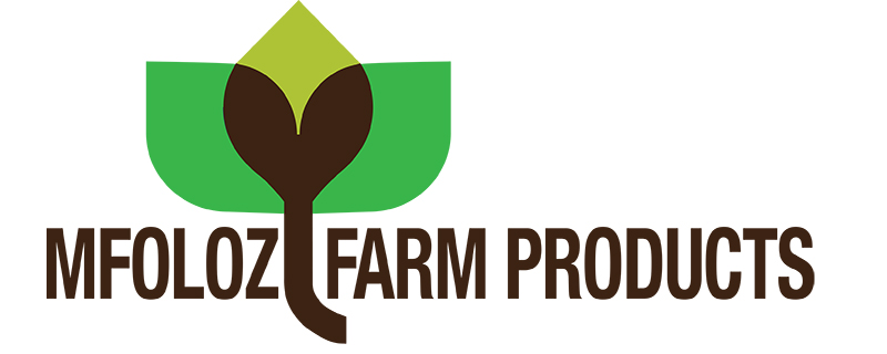 Mfolozi Logo