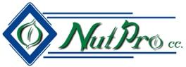 Nutpro
