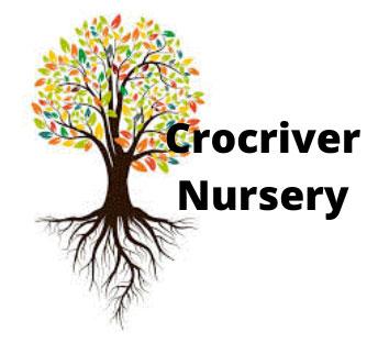 Crocriver Nursery