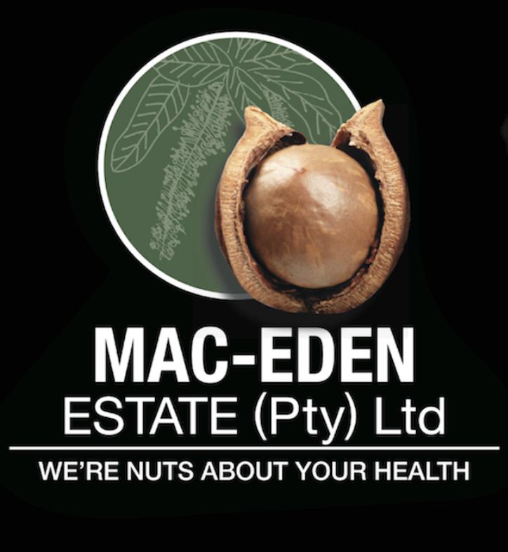Mac Eden Estate