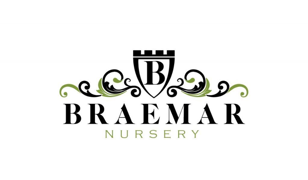 Braemar Nursery