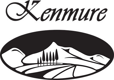 Kenmure Logo