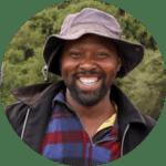 Mzomuhle Mngoma