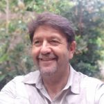 Jan Du Plessis from Field fresh Foods